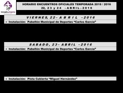 Encuentros 21 AL 26 Abril 2016-3