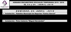 Encuentros 21 AL 26 Abril 2016-4