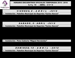 Encuentros 9 y 10 Abril 2016-3