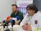 La Federación Murciana de Fútbol acepta la nueva Junta Gestora del FC Jumilla