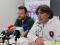 Comunicado oficial de la Junta Directiva del FC Jumilla