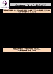 Resultados 16 y 17 Abril 2016-5