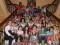 Los alumnos de 3º de Primaria del Colegio La Asunción visitan el Ayuntamiento
