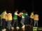 Las academias Robles Ballet School y Carolina Bas actúan en el teatro Vico