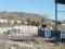 Multan con 50.000€ a la empresa que gestionaba el vertedero hasta 2011