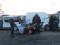 """La Guardia Civil esclarece un caso de robo con fuerza en Jumilla dentro de la operación """"NAIDAR"""""""