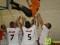 PK2 La Macarena-Fútsal Jumilla gana la XXII edición de la Copa de la Liga de Fútbol Sala Veteranos