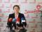 El PSOE pide explicaciones por el traslado de plazas del Centro de Día del IMAS al Marín Padilla