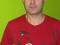ENTREVISTA- Juan Carlos Torres, fontanero con vocación de fabulador