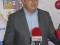 El concejal Alfonso Pulido hace balance de su primer año de gestión en sus competencias