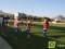 El Fútbol Club Jumilla se estrena en pretemporada con victoria ante El Palmar