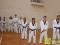 Examen para 40 alumnos del gimnasio Centro Olivares de Jumilla
