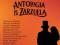Antología de la Zarzuela, el musical Regreso a los 80 y el Mercado Gastronómada, eventos destacados de la Feria