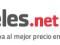 La web hoteles.net dedica una entrada a Jumilla