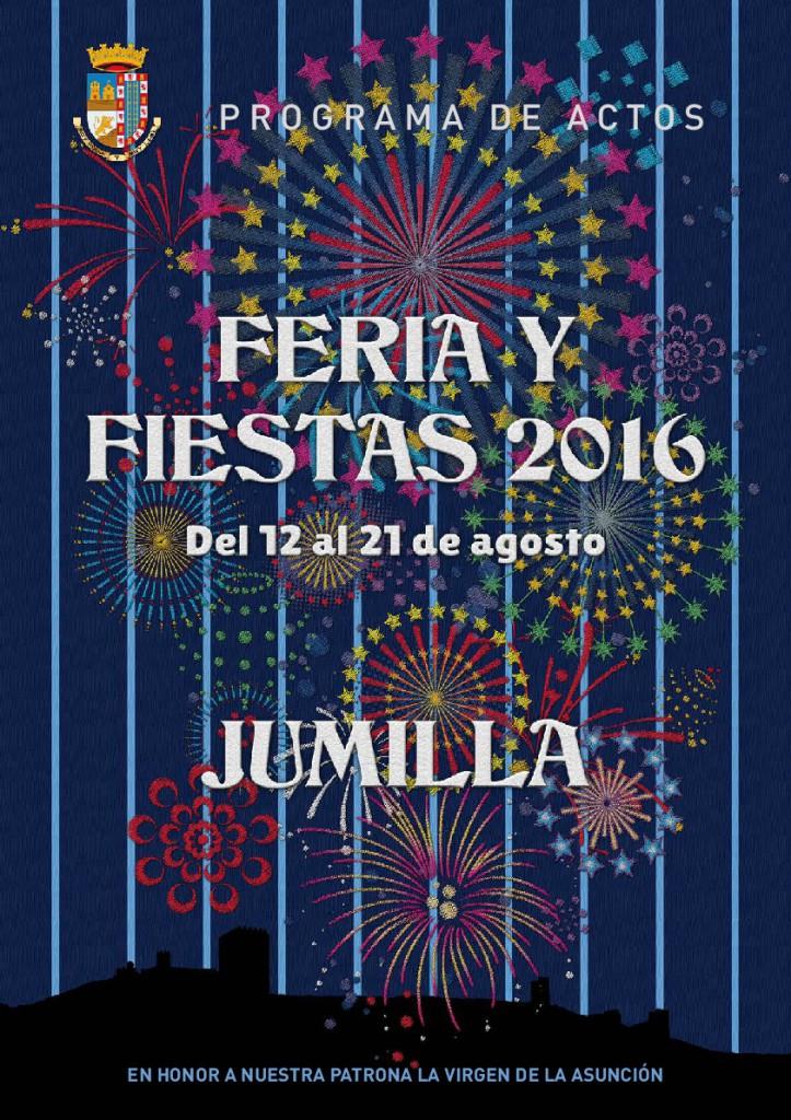 PROGRAMA-FIESTAS-JUMILLA-2016-001