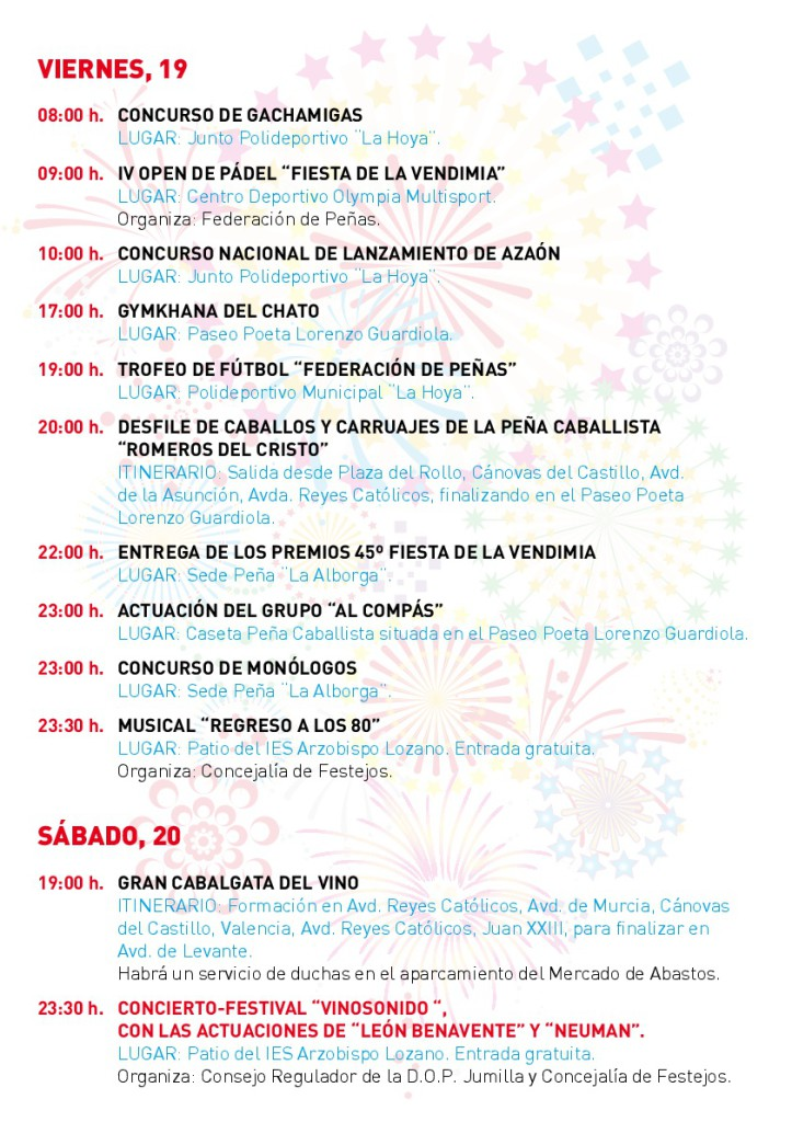 PROGRAMA-FIESTAS-JUMILLA-2016-006