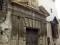 El Ayuntamiento arreglará la casa solariega en ruinas de Pérez de los Cobos