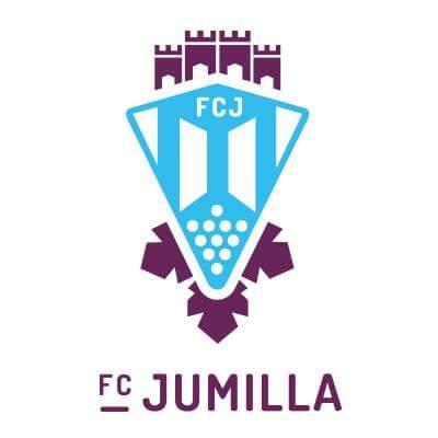 El partido Jumilla- Linares Deportivo abre la séptima jornada de ...