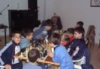 Asociación Coimbra