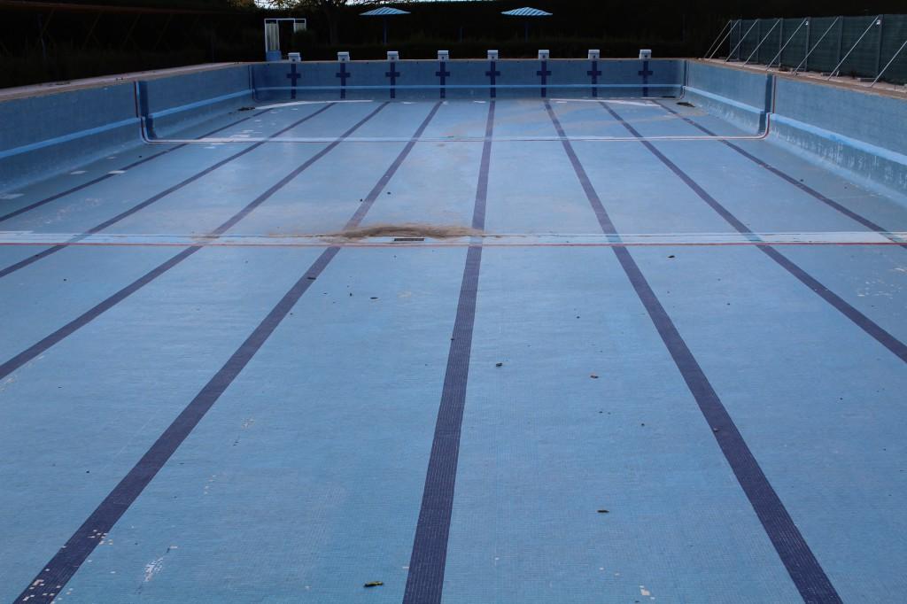estado_piscina