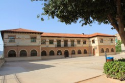 colegio-mariano