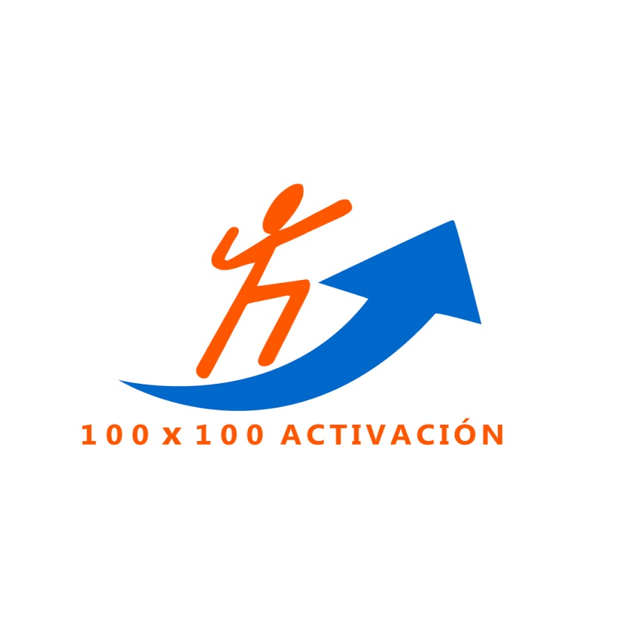 100x100activacion