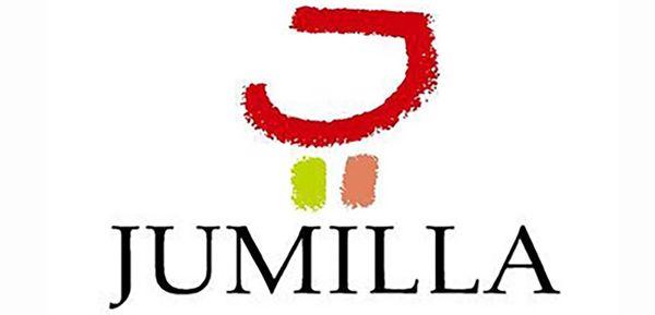 logo-jumilla