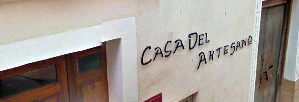 Casa-del-Artesano