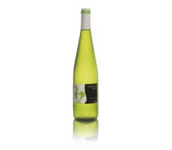 botella-hispalis-blanc