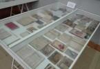 Exposición Libros antiguos 2