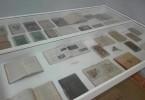 Exposición Libros antiguos 3