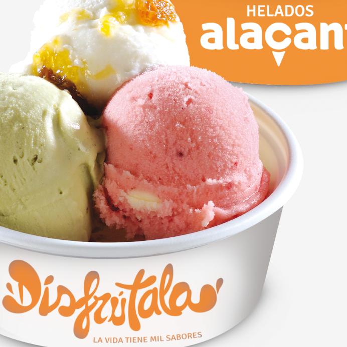 alacant 2