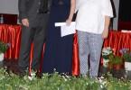 graduacion-2º-bachillerato2017_0065