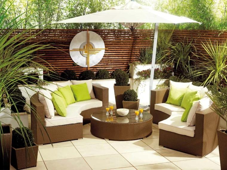 original-conjunto-muebles-redondos