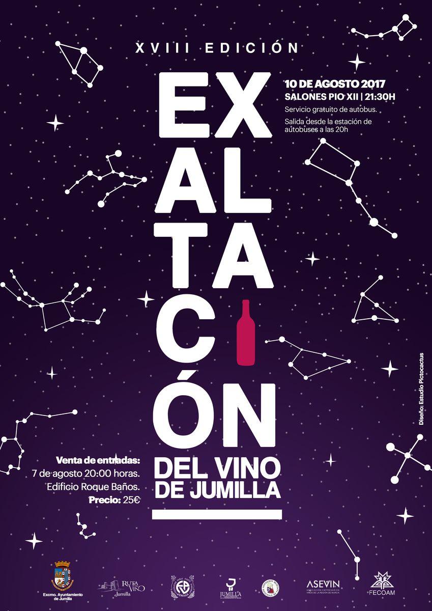 CARTEL_EXALTACION_A3