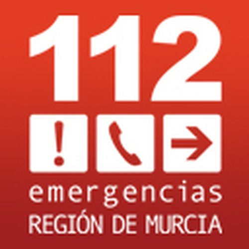 Avatar_112_Murcia