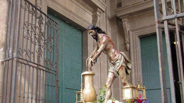 Semana-Santa-2012-1242