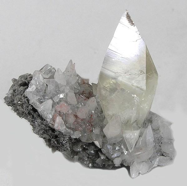Calcite-67881