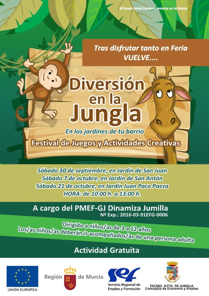 cartel_ruta_diversion-en-la-jungla
