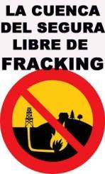 logo plataforma fracking