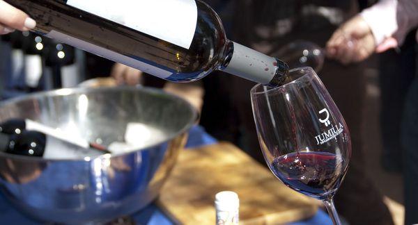 primer-plano-vino