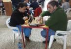 01-alex-castellanos-vs-antonio-granero