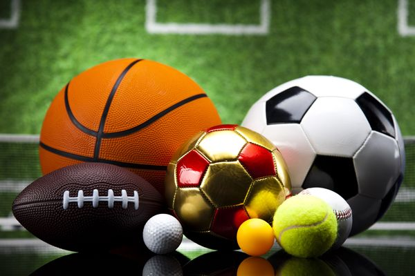 agenda-deportiva-logo