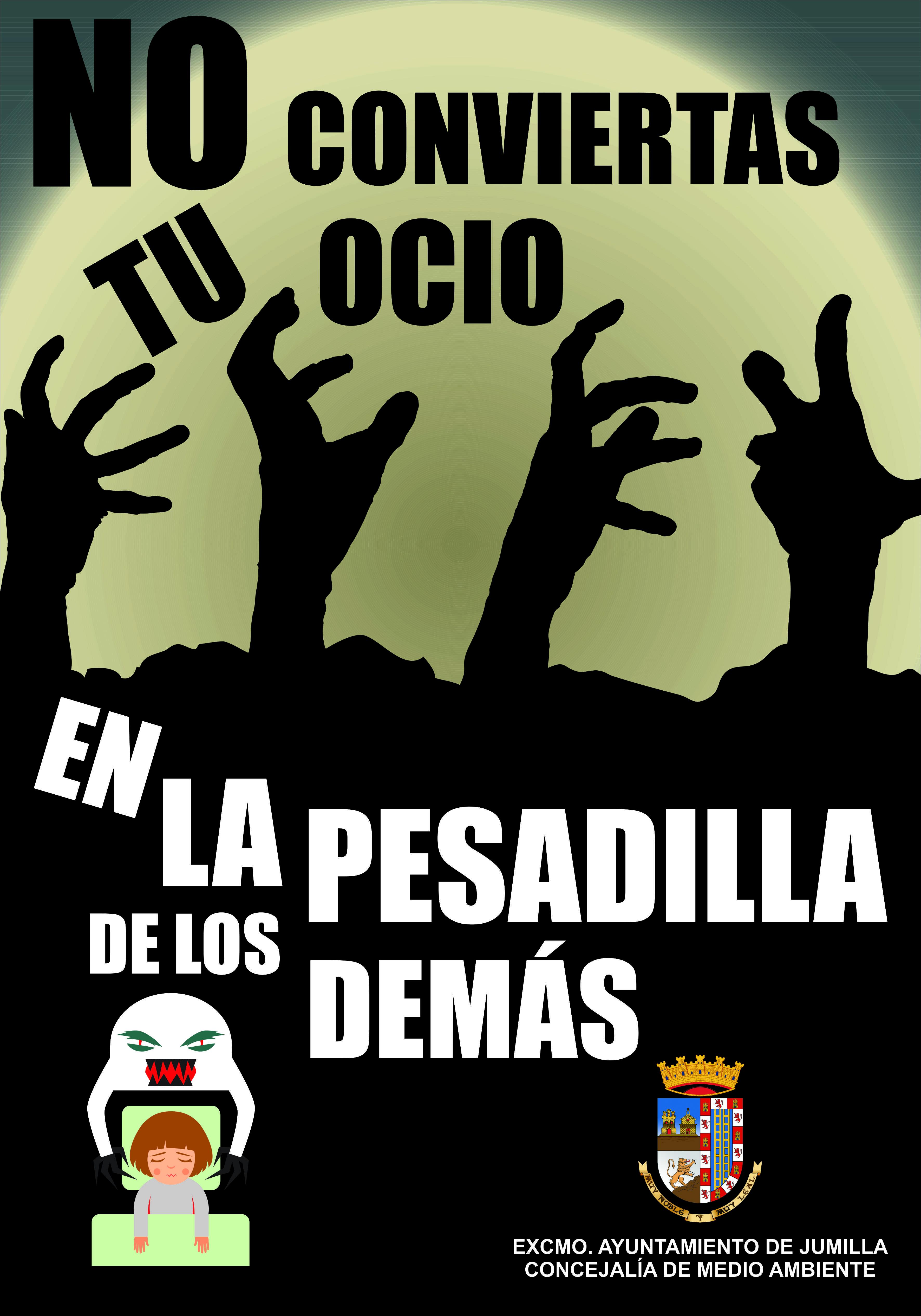 campaña_RUIDO