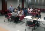 chess-coimbra-a