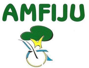 AMFIJU-1