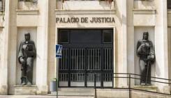 Audiencia-Provincial-de-Murcia