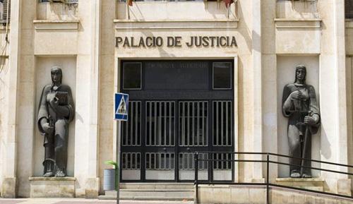 Audiencia-Provincial-de-Murcia1
