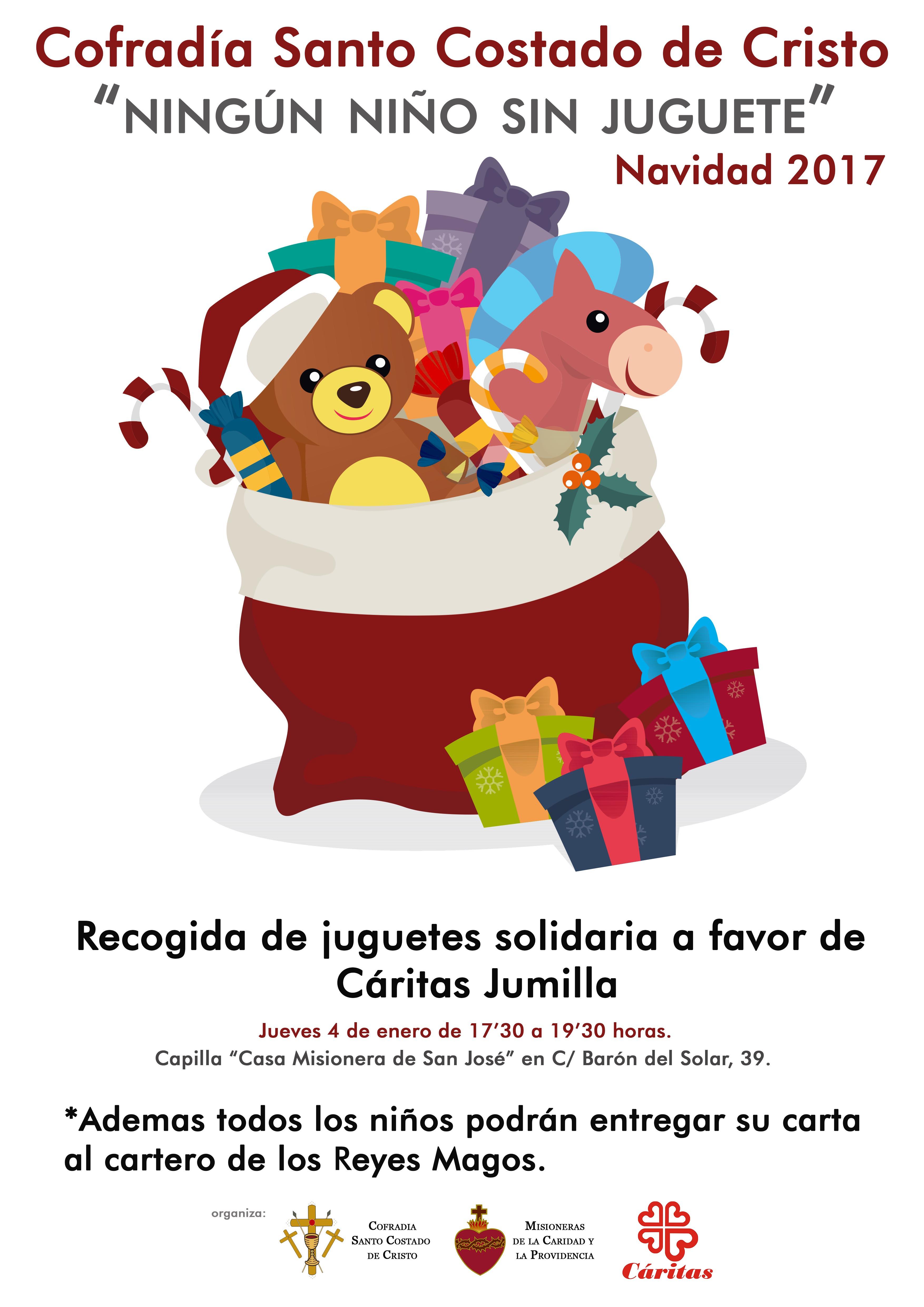 cartel recogida juguetes (1)