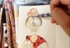 concurso tadeo dibujo1